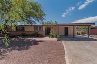 Single Family for sale in 8645 E Bellevue Place, Tucson, AZ, 85715