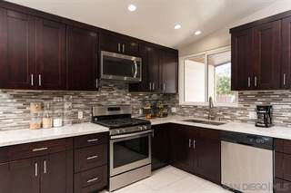 Single Family for sale in 8624 Verlane Dr., San Diego, CA, 92119