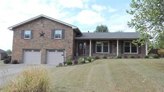 Single Family for sale in 126 Holly Hills Drive, Mt Sterling, KY, 40353