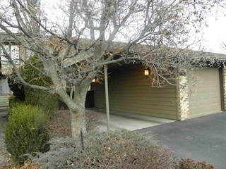Townhouse for sale in 3226 W Catalina Lane, Boise City, ID, 83705