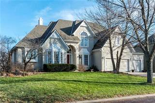 Single Family for sale in 14621 Grant Street, Overland Park, KS, 66221