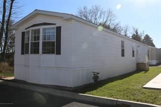 Single Family for sale in 67 Alex Court, Hazlet, NJ, 07730