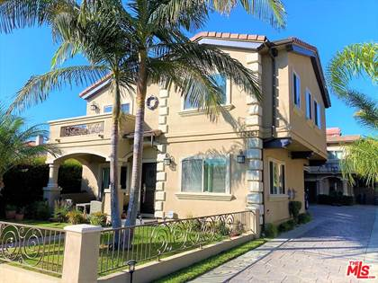 Residential for sale in 2207 Warfield Ave A, Redondo Beach, CA, 90278