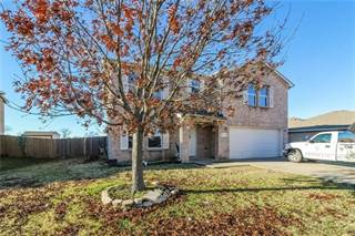 Single Family for sale in 2431 Silverado Trail, Grand Prairie, TX, 75052