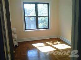 Apartment for rent in 1365 W. 7th St, Brooklyn, NY, 11204