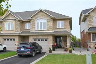 Single Family for sale in 348 PINEHILL Drive, Hamilton, Ontario, L0R1P0