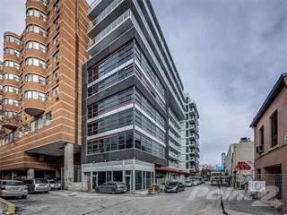 Condo for sale in 10 Willison Sq, Toronto, Ontario, M5T 1E7