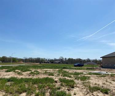 Residential Property for sale in 5914 South Willow Street Lot 63, Battlefield, MO, 65619
