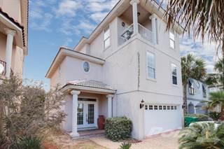 Residential Property for sale in 68 Terra Cotta Way, Destin, FL, 32541