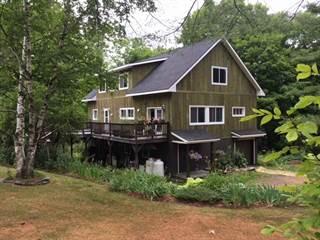 Single Family for sale in 29 Wheelock Street, Montpelier, VT, 05602