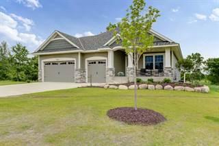 Single Family for sale in 2643 128th Court NE, Blaine, MN, 55449