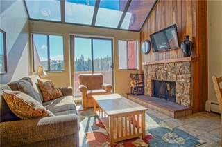Condo for sale in 631 VILLAGE ROAD 34470, Breckenridge, CO, 80424