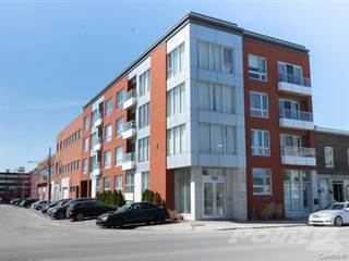 Apartment for sale in 135 Rue Beaubien O., #304, Montreal, Quebec