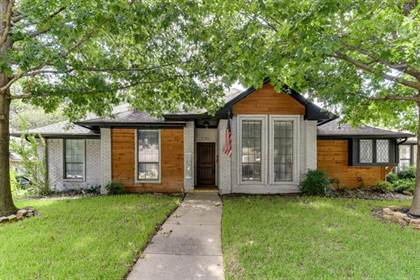Residential Property for sale in 5106 Bedford Court, Arlington, TX, 76017