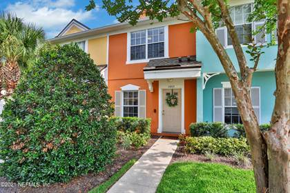 Residential Property for sale in 12311 KENSINGTON LAKES DR 1802, Jacksonville, FL, 32246