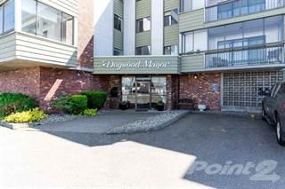 Condo for sale in 32040 PEARDONVILLE ROAD, Abbotsford, British Columbia