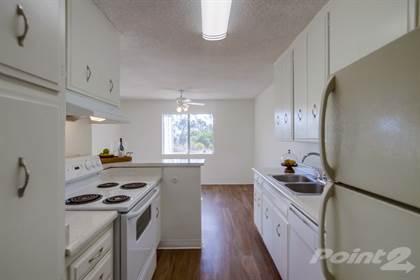 Apartment for rent in Villa Capri Apartments, La Mesa, CA, 91941