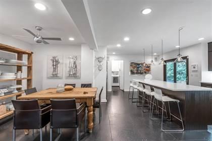 Residential for sale in 105 Inland Drive, Atlanta, GA, 30342