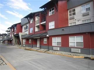 Condo for sale in 1481 Glenmore Road, N, Kelowna, British Columbia
