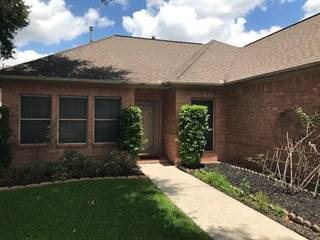 Single Family for rent in 13723 Stabledon Drive, Houston, TX, 77014