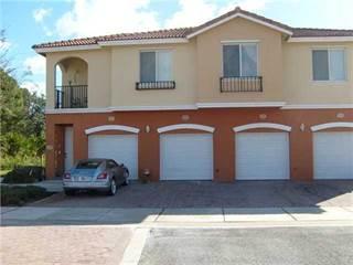 Townhouse for sale in 53 SE Sedona Circle 102, Stuart, FL, 34994