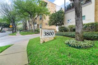 Residential Property for sale in 3800 Holland Avenue 15, Dallas, TX, 75219