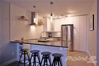 Condo for rent in 28 VICTORIA Avenue N 312, Hamilton, Ontario