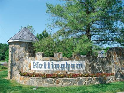 Apartment for rent in 2613 Nottingham Lane, Monroe, NC, 28110