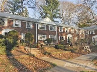 Apartments for Rent in West Orange NJ | Apartments.com