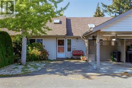 Single Family for sale in 2146 Malaview Ave 3, Sidney, British Columbia, V8L2E4