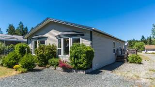 Residential Property for sale in 1733 Whibley Road, Errington, British Columbia