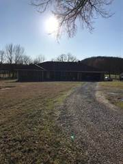 Single Family for sale in 4601  S 253  HWY, Greenwood, AR, 72936