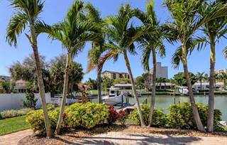 Single Family for sale in 648 SNUG ISLAND, Clearwater, FL, 33767