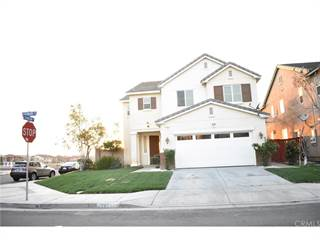 Single Family for sale in 3626 Lostwood Court, Perris, CA, 92571