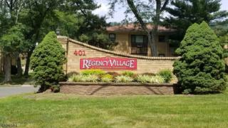 Condo for sale in 401 HWY 22 West, Unit 3C C, North Plainfield, NJ, 07060