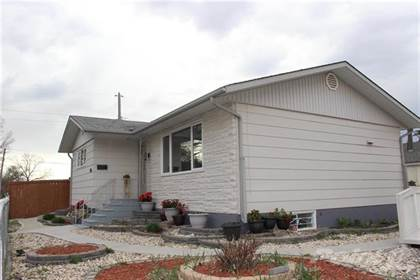Residential Property for sale in 1061 Cottonwood Road, Winnipeg, Manitoba, R2J 3A9