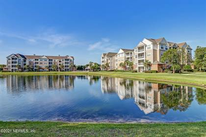 Residential Property for sale in 11251 CAMPFIELD DR 1101, Jacksonville, FL, 32256