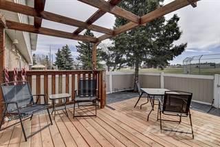 Condo for sale in 7735 - 37 AV, Edmonton, Alberta, T6K 1T9