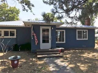 Single Family for sale in 326 N Oregon Street, Dorris, CA, 96023