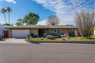 Single Family for sale in 9020 N 29TH Street E, Phoenix, AZ, 85028