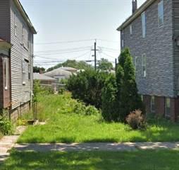 Land for sale in 9411 South Michigan Avenue, Chicago, IL, 60619