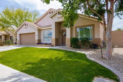 Residential Property for sale in 3136 S JOSLYN --, Mesa, AZ, 85212