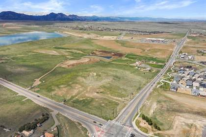 Lots And Land for sale in W 86th, Arvada, CO, 80007