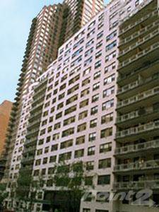 Coop for sale in 420 East 72nd Street 20F, Manhattan, NY, 10021