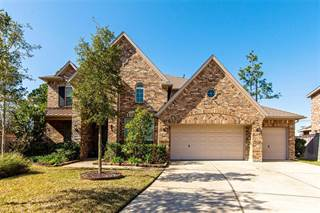 Single Family for sale in 14807 Twin Waters Court, Houston, TX, 77044