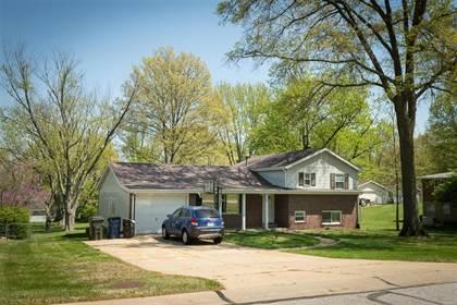 Residential Property for sale in 55 Mar El Court, Ellisville, MO, 63011
