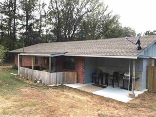 Single Family for sale in 870 Rainey Rd, New Edinburg, AR, 71660