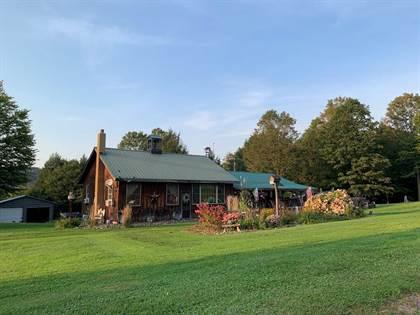 Residential Property for sale in 11 Bull Run Lane, Galeton, PA, 16922
