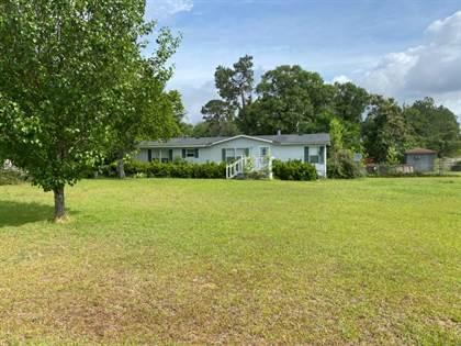Residential Property for sale in 102 Johnny Lane, Sylvester, GA, 31791
