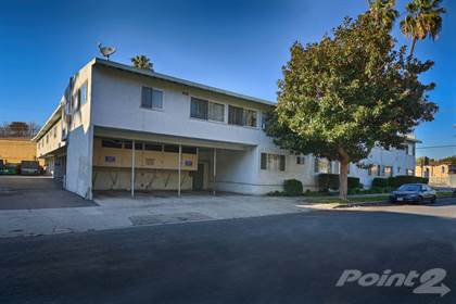 Apartment for rent in 9800 National Blvd., Los Angeles, CA, 90034